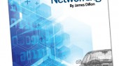 New In-vehicle Networking Book Released
